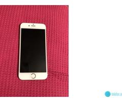 Prodam iPhone 6 16GB