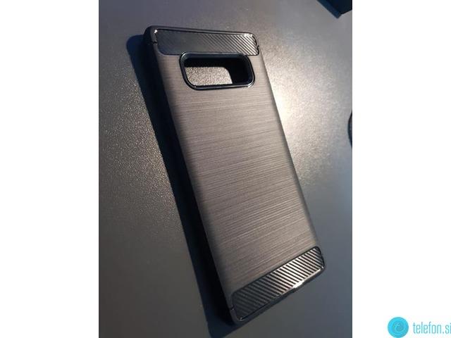 Samsung Galaxy Note 8 KOT NOV