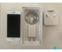 Nov iPhone 7 32gb