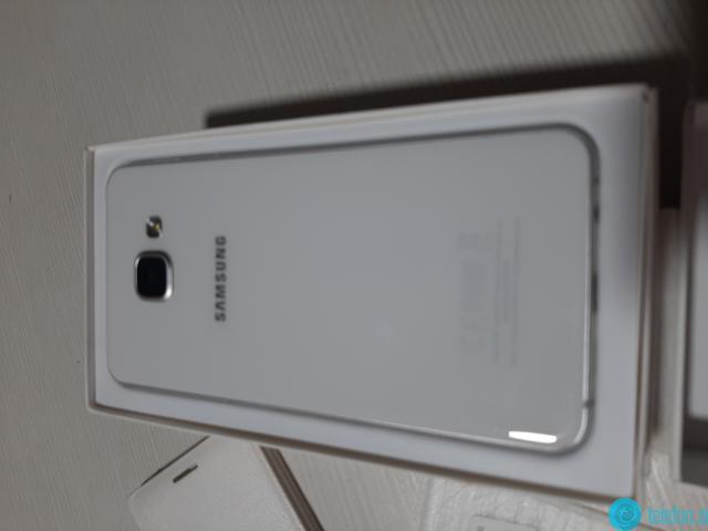 Prodam Samsung Galaxy A3 16