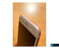 Prodam iPhone 7, 128 GB