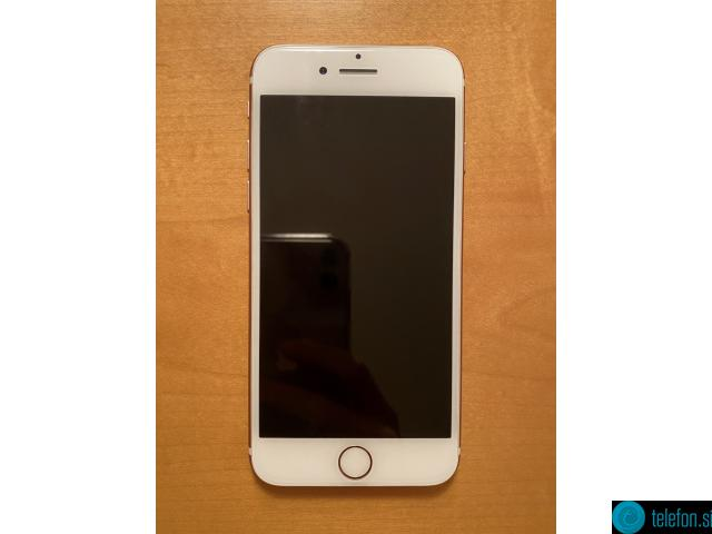 Prodam iPhone 7, 128 GB
