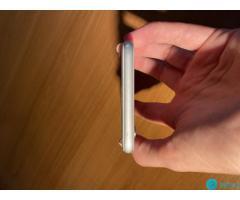 iPhone 6 64GB, silver