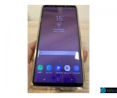 Prodam Samsung Galaxy Note 9 - UGODNO