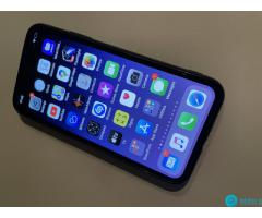 Prodam iPhone X 256 Gb