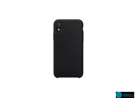 Nov iphone XR ovitek