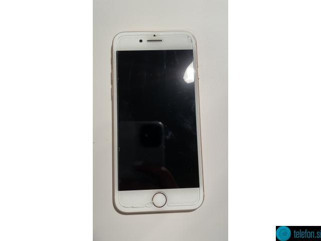 Prodam iPhone 8, 64 GB - GOLD