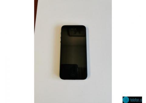 prodam iphone 5